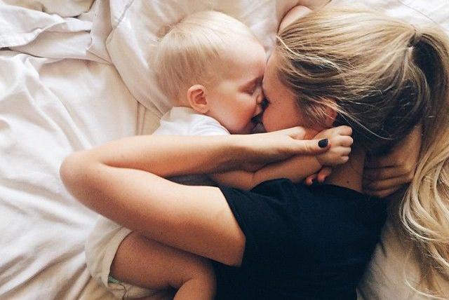 Ser Tia é Amor Demais A Terapia De Alice