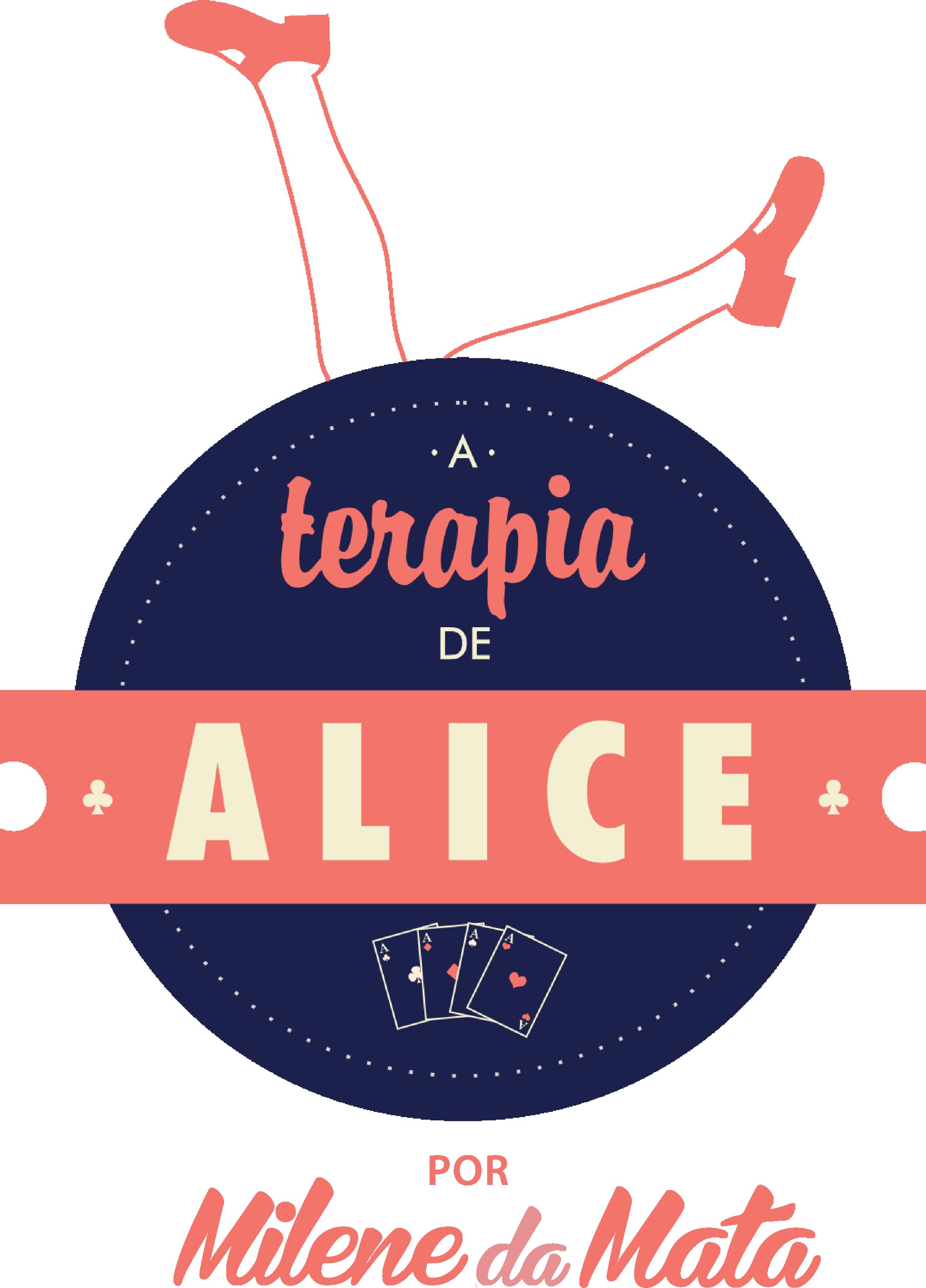 365 Inspirações Uma Frase Para Cada Dia Do Ano A Terapia De Alice
